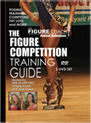 Figure Training